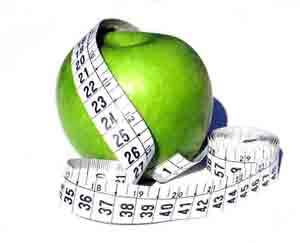 skuteczna dieta 1000 kalorii